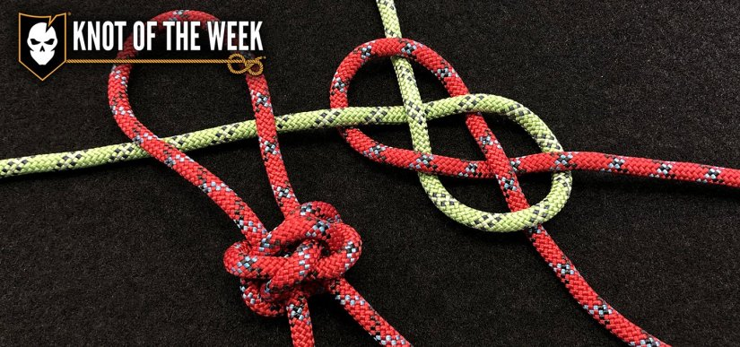 Carrick Bend Featured