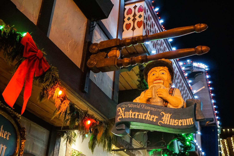 Leavenworth Washington Christmas 2019.How To Spend 24 Hours In Leavenworth Washington It