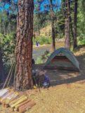 Truck Camper Conversion Guide: Should I Buy A Camper Shell?