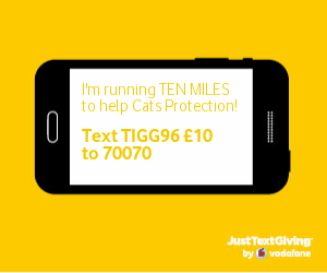 text TIGG96 to 70070