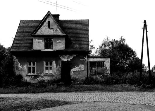 freeimages.com / Michal Zacharzewski
