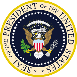 seal of the president-trump eclection