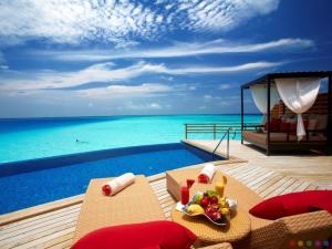 worlds-best hotels-Baros_Maldives