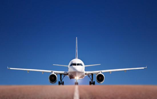 cheap-flights-plane