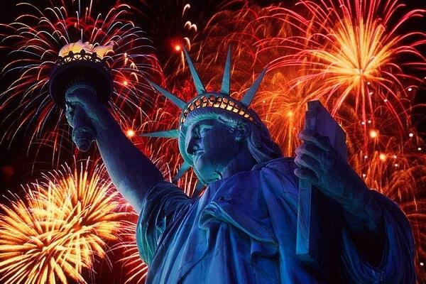 New-York-City-New-Years-Eve-Fireworks