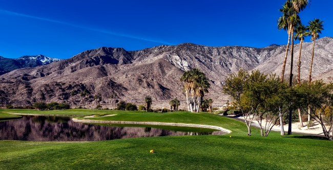 indian-canyon-golf-resort-palm-springs