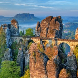 bastei-bridge-Switzerland