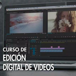 EDICION DE VIDEO EN GUAYAQUIL | ITSU.EDU.EC