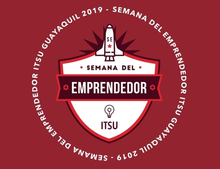 www.itsu.edu.ec