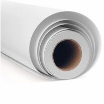 epson poster paper production 210gsm 17 x175 roll