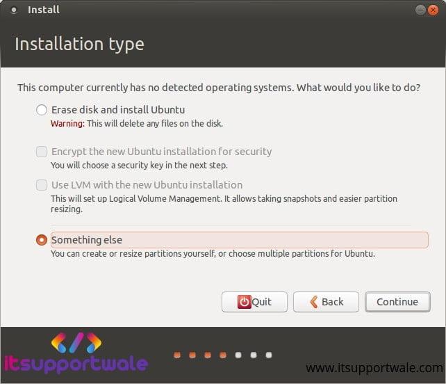 ubuntu 18.04 lts download free