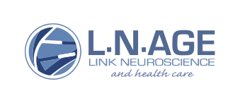 L.N. AGE srl - Sviluppo del farmaco e dispositivi medici