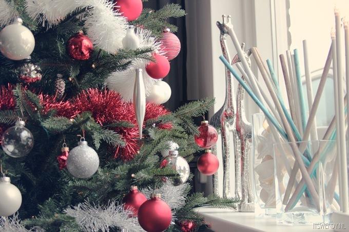 kerstdecor