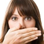 Zona Zoster: Cum se manifesta herpesul?