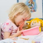 Viroza Digestiva la copii: Cauze, simptome si tratament