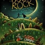 Doua premiere si doua concursuri la Opera Comica pentru Copii