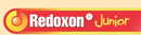 Logo Redoxon Junior
