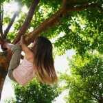 De ce sa nu ne ingrijoram pentru copiii fara frica