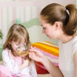 Solutii pentru a scapa de o toxiinfectie alimentara vara