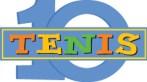 Tenis10_Logo