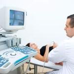 Analizele in sarcina: Dublu test