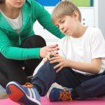 Ce sunt, de fapt, durerile de crestere?