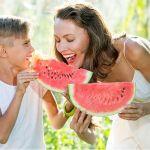 Fructele de vara: Cum, ce si cate sa mancam?