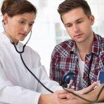 Sfaturi de vara pentru cei cu hipertensiune arteriala
