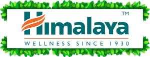logo frunze Himalaya(1)