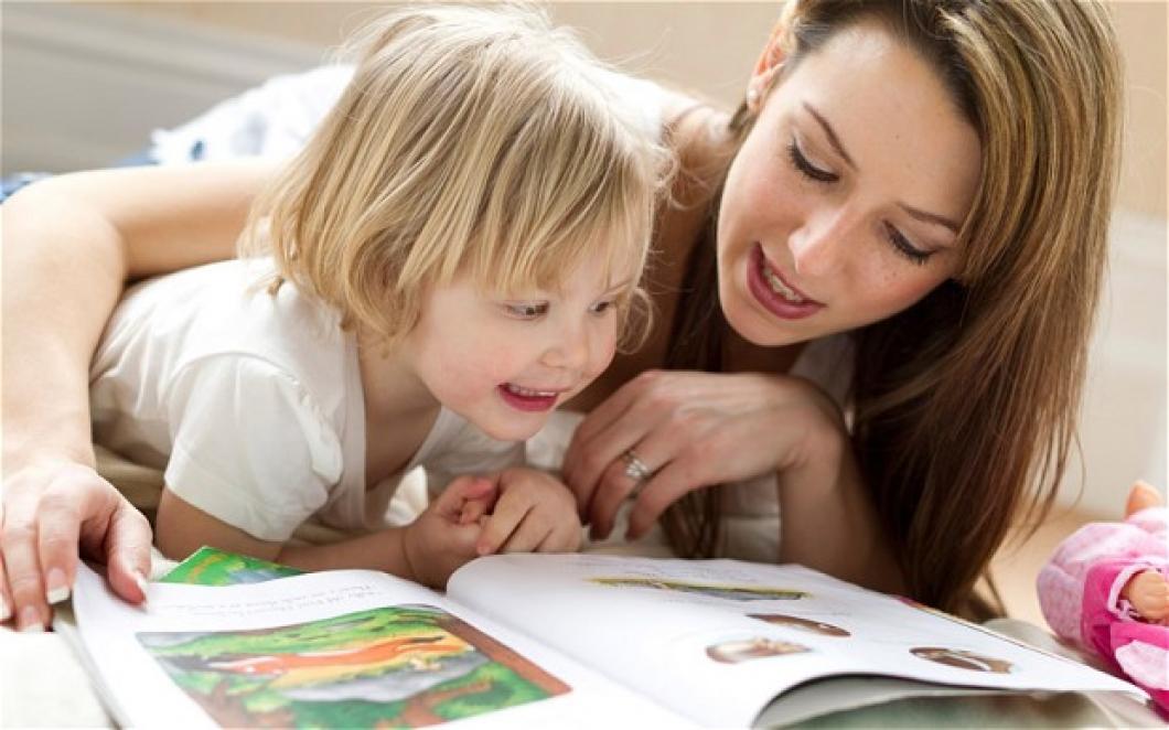 Activitati si jocuri educative pentru copii de 7-10 ani