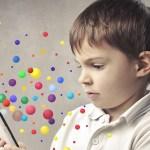 Cum gestionezi impactul tehnologiei in dezvoltarea copilului