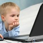 Copilul tau foloseste spatiul virtual ca sa evadeze?