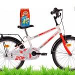 Concurs: Se ofera recompensa pentru cine gaseste super biscuiteii-agent Junior Cracker
