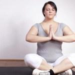 Solutie pentru diastaza abdominala dupa sarcina