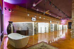 IYF Granite Showroom