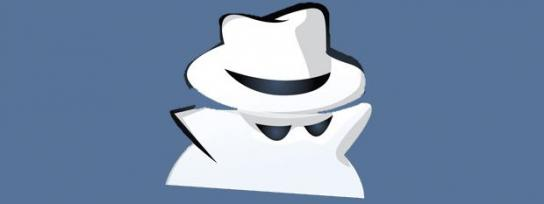 What Is Private Browsing And How Can It Keep Your Information Safe?