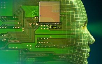 The future of hardware is AI