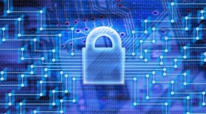 The Future of Cybersecurity Is in High-Speed Quantum Encryption