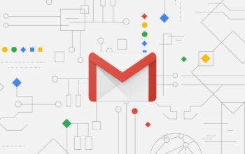 mail encryption: Everything you need to know
