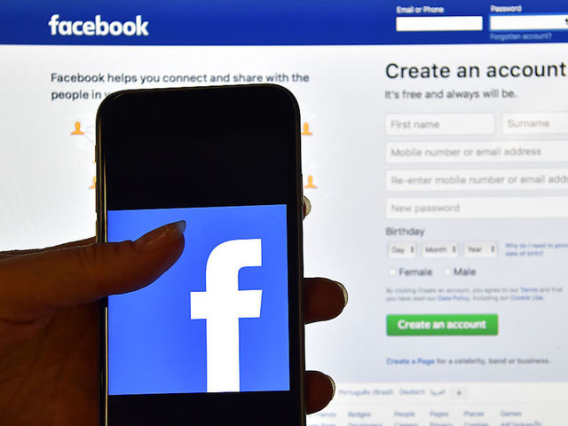 30 Million Facebook Accounts Were Hacked: Check If You're One of Them