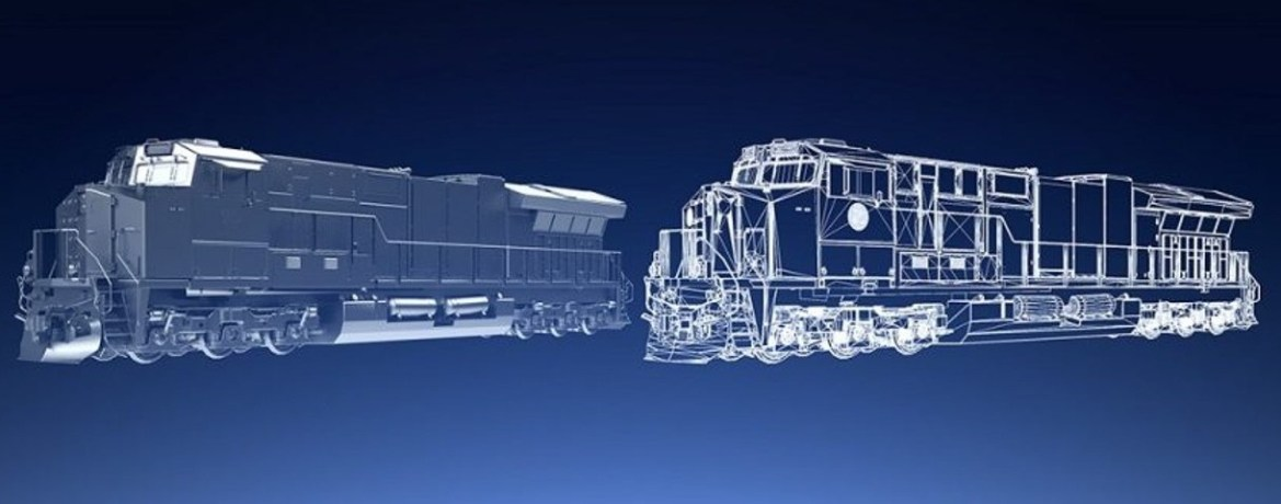 What Is Digital Twin Technology And Why It Is Important For Industry ?