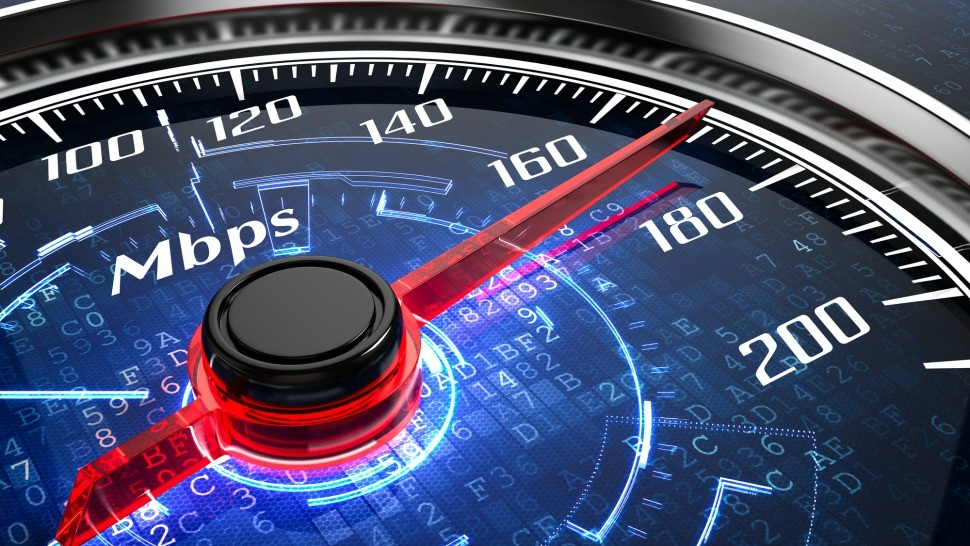 8 Easy Ways to Speed Up Your Internet Connection
