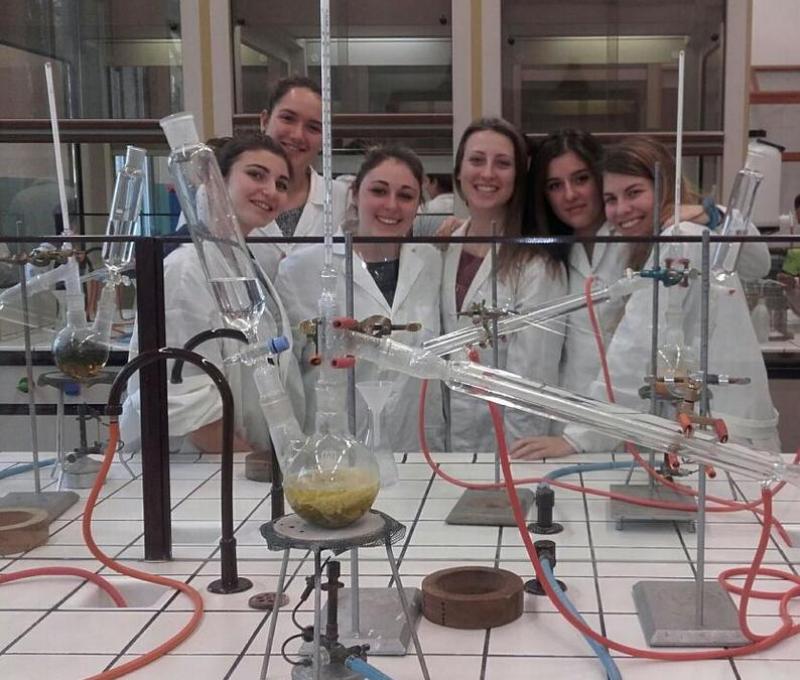 chimica1