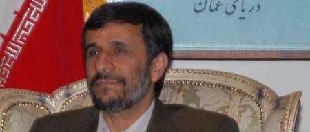 presidente iran repressione sindacale