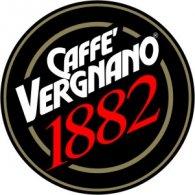caffe_vergnano_1882