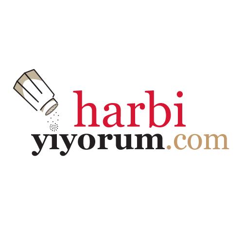 harbi-yiyorum-logo-kare1