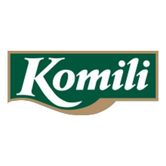 komili_logo