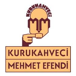 mehmet-efendi-tuerk-kahvesi-100-gr
