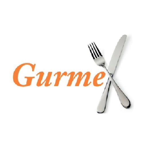 Gurmex