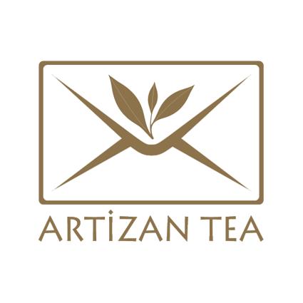 Artizan Tea